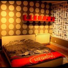 Konukevim Bayindir Studio Турция, Анкара - отзывы, цены и фото номеров - забронировать отель Konukevim Bayindir Studio онлайн детские мероприятия