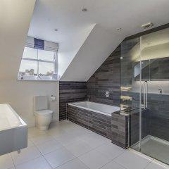 Отель Sublime Hampstead Home ванная фото 2