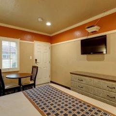 Отель Geneva Motel США, Инглвуд - отзывы, цены и фото номеров - забронировать отель Geneva Motel онлайн фото 2