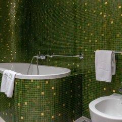 Домина Отель Новосибирск 4* Стандартный номер с различными типами кроватей фото 20