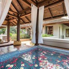 Отель Muang Samui Spa Resort Таиланд, Самуи - отзывы, цены и фото номеров - забронировать отель Muang Samui Spa Resort онлайн комната для гостей
