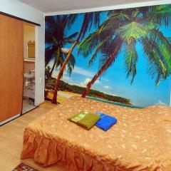 Гостиница Zirka Hotel Украина, Одесса - - забронировать гостиницу Zirka Hotel, цены и фото номеров фитнесс-зал фото 2