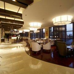 Отель Xiamen Royal Victoria Hotel Китай, Сямынь - отзывы, цены и фото номеров - забронировать отель Xiamen Royal Victoria Hotel онлайн интерьер отеля фото 3