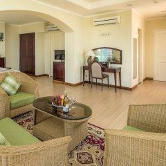 Nha Trang Lodge Hotel фото 9