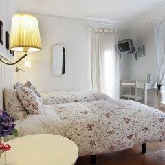 Отель Vinnus Guesthouse комната для гостей