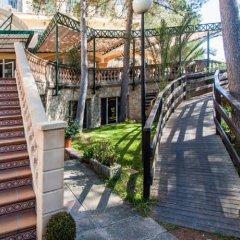 Отель Blue Sea Costa Verde фото 9
