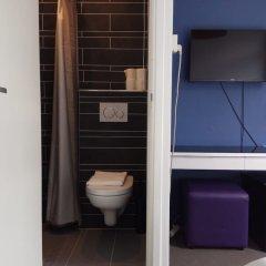 Hotel Bellington ванная