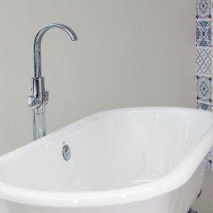 Hotel Cristal Porto ванная фото 2