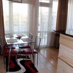 Отель Rossina View Болгария, Пловдив - отзывы, цены и фото номеров - забронировать отель Rossina View онлайн в номере