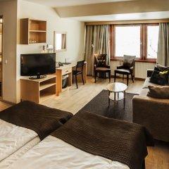 Отель Hotell Liseberg Heden Швеция, Гётеборг - отзывы, цены и фото номеров - забронировать отель Hotell Liseberg Heden онлайн фото 6
