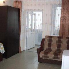 Гостиница Karmen Guest House в Ейске отзывы, цены и фото номеров - забронировать гостиницу Karmen Guest House онлайн Ейск комната для гостей фото 3
