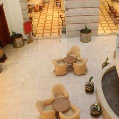 Leonardo Hotel Kavajes Durres Дуррес