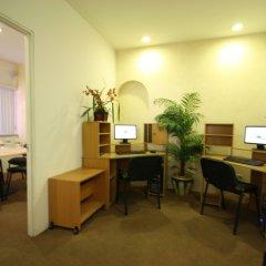 Отель Posada Real Los Cabos Beach Resort Todo Incluido Opcional удобства в номере
