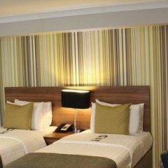 Отель Best Western Mornington Hotel London Hyde Park Великобритания, Лондон - 1 отзыв об отеле, цены и фото номеров - забронировать отель Best Western Mornington Hotel London Hyde Park онлайн детские мероприятия фото 2
