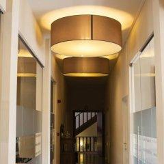 Hotel Elzenveld интерьер отеля фото 2