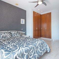 Отель House Terral комната для гостей
