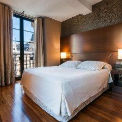 Hotel Barcelona Colonial комната для гостей фото 2