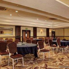 Отель Hilton Edinburgh Grosvenor фото 2