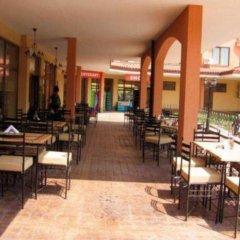 Отель GT Panorama Dreams Apartments Болгария, Свети Влас - отзывы, цены и фото номеров - забронировать отель GT Panorama Dreams Apartments онлайн питание