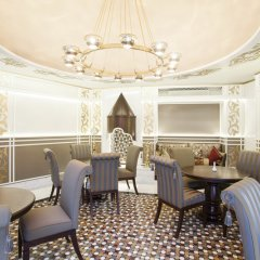 Ottoman Hotel Imperial - Special Class развлечения