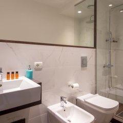 Отель Corso Grand Suite ванная фото 2