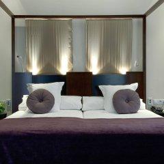 Отель Vincci Palace комната для гостей фото 4