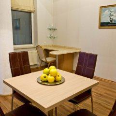 Отель Bed & Breakfast Olsi Молдавия, Кишинёв - 1 отзыв об отеле, цены и фото номеров - забронировать отель Bed & Breakfast Olsi онлайн в номере фото 2