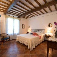 Отель Casa Lari комната для гостей фото 4