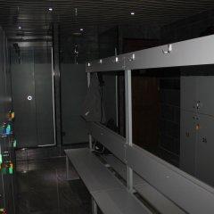 GSG Hotel фитнесс-зал фото 2