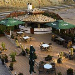 Отель Ida Болгария, Ардино - отзывы, цены и фото номеров - забронировать отель Ida онлайн фото 11