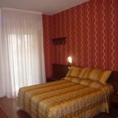 Hotel Monica комната для гостей фото 3