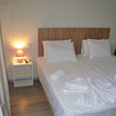 Отель Rustaveli 36 комната для гостей фото 4
