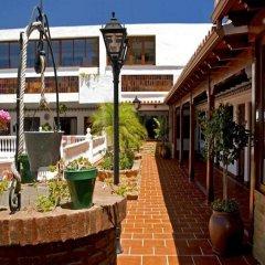 Hotel Las Rampas фото 6