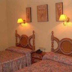 Отель Paraiso Испания, Сьюдад-Реаль - отзывы, цены и фото номеров - забронировать отель Paraiso онлайн