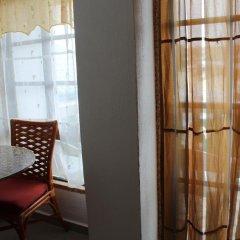 Отель Amigos Beach Resort Филиппины, остров Боракай - отзывы, цены и фото номеров - забронировать отель Amigos Beach Resort онлайн фото 18