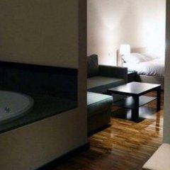 Отель Suitedreams Италия, Рим - отзывы, цены и фото номеров - забронировать отель Suitedreams онлайн спа