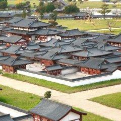Отель Jindi Holiday Hotel Китай, Сиань - отзывы, цены и фото номеров - забронировать отель Jindi Holiday Hotel онлайн