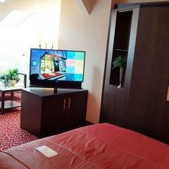 Отель Best Western Hotel Stadtpalais Германия, Брауншвейг - отзывы, цены и фото номеров - забронировать отель Best Western Hotel Stadtpalais онлайн удобства в номере фото 2