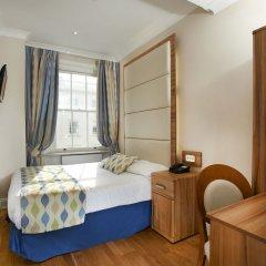 Royal Eagle Hotel комната для гостей фото 4