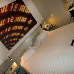 Отель Milano Италия, Падуя - отзывы, цены и фото номеров - забронировать отель Milano онлайн удобства в номере