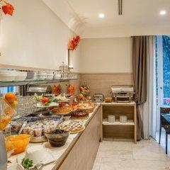 Отель Ludovisi Palace Hotel Италия, Рим - 8 отзывов об отеле, цены и фото номеров - забронировать отель Ludovisi Palace Hotel онлайн фото 3