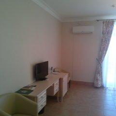 Гостиница Беккер в Янтарном 1 отзыв об отеле, цены и фото номеров - забронировать гостиницу Беккер онлайн Янтарный удобства в номере
