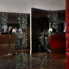 Отель W Paris - Opera интерьер отеля фото 2