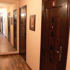 Гостиница Горница интерьер отеля