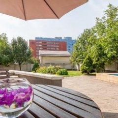 Отель Guesthouse Marija Литва, Вильнюс - отзывы, цены и фото номеров - забронировать отель Guesthouse Marija онлайн фото 7
