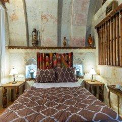 Antique Terrace Hotel Турция, Гёреме - отзывы, цены и фото номеров - забронировать отель Antique Terrace Hotel онлайн фото 23