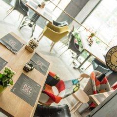 Отель Boutique Rooms Сербия, Белград - отзывы, цены и фото номеров - забронировать отель Boutique Rooms онлайн в номере