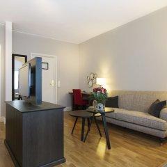 Отель Elite Stadshotellet Karlstad Швеция, Карлстад - отзывы, цены и фото номеров - забронировать отель Elite Stadshotellet Karlstad онлайн фото 12