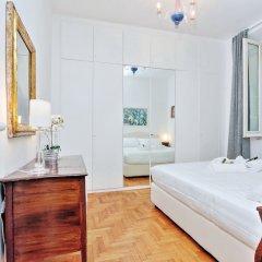 Отель Cozy Navona - My Extra Home комната для гостей фото 4