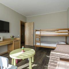 Отель HF Ipanema Porto фото 3